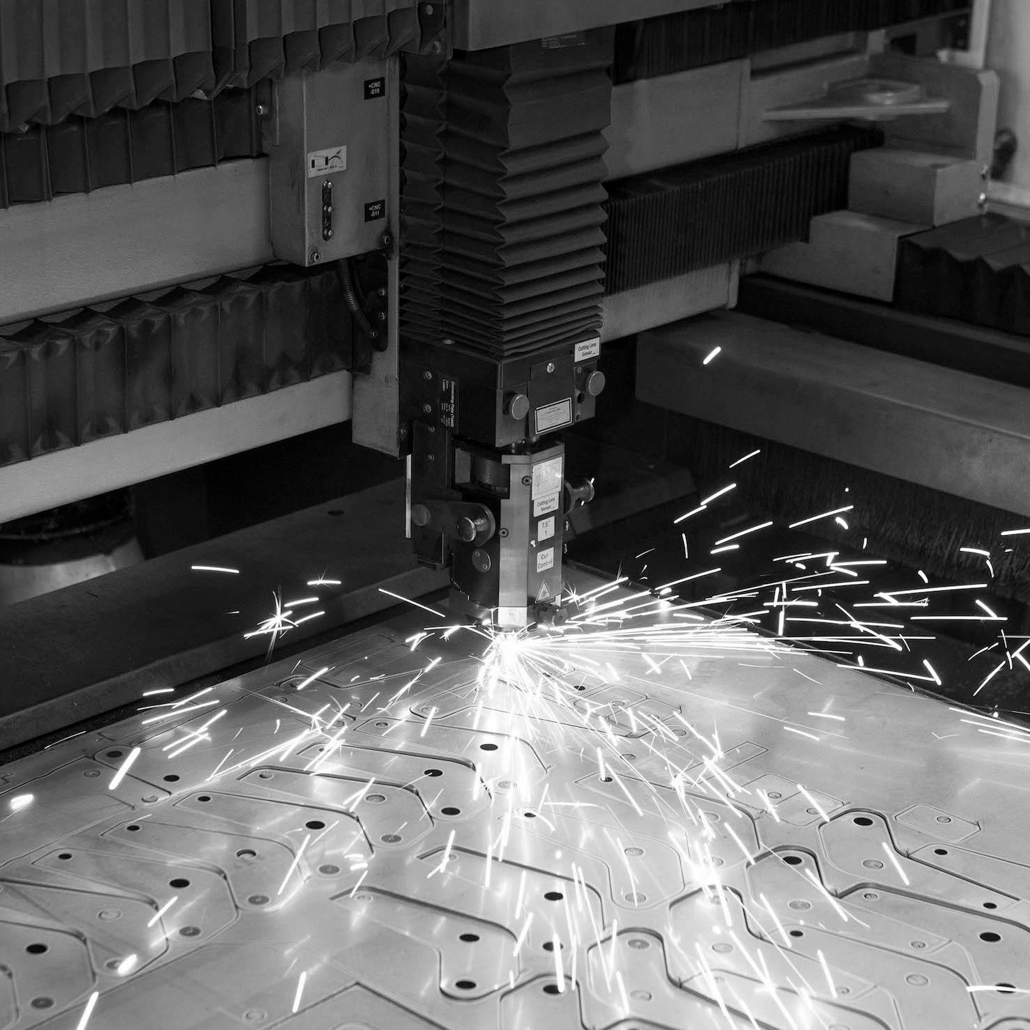 laserskärning_bw